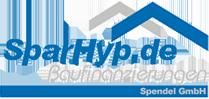 SparHyp.de